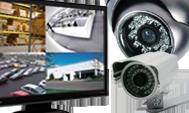 caméra extérieur Wifi : toutes les nouvelles tendances
