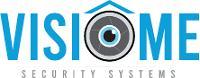 visiome security prix caméra de surveillance