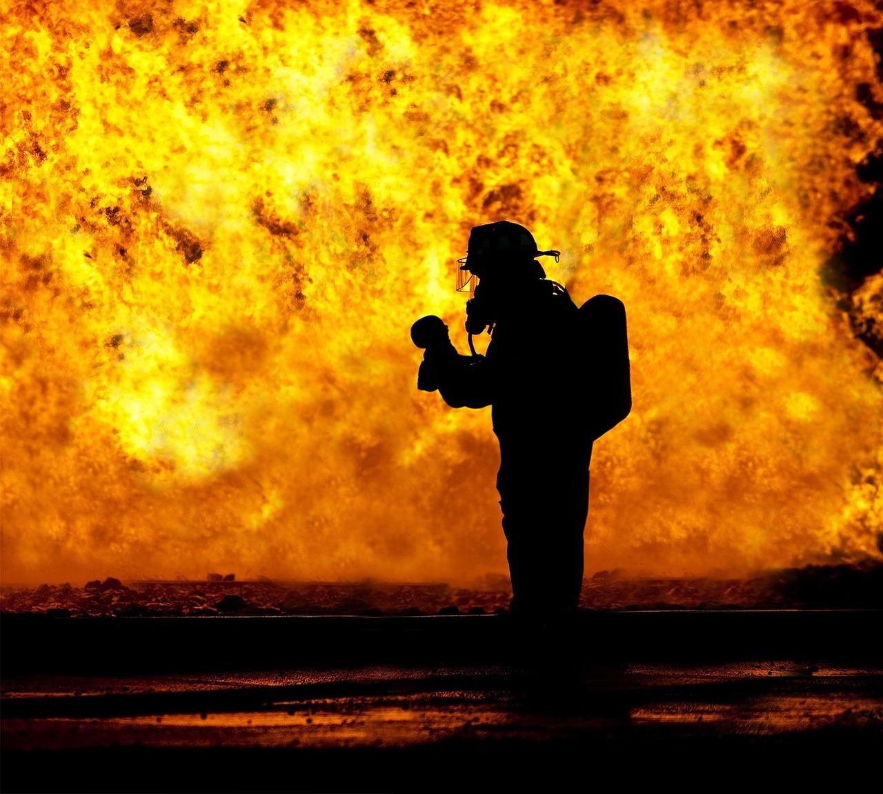 Alarme anti-incendie : Tout ce qu'il faut savoir sur les détecteurs de fumée